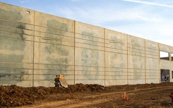 Concrete Construction Services | Maryland, DC, Pennsylvania, Deleware